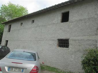 Rustico casale, Ospedaletto, Pisa, da ristrutturare