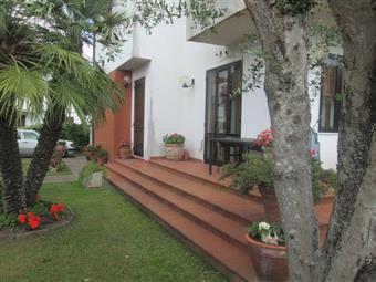Villa, La Vettola, Pisa, abitabile