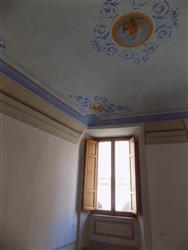 Ufficio, Quartiere San Francesco, Pisa, ristrutturato