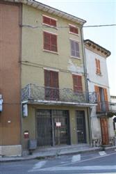 Casa singola, Trevozzo, Nibbiano