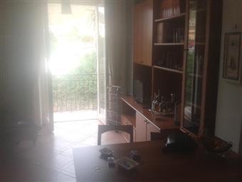 Appartamento in Vindicio, Formia