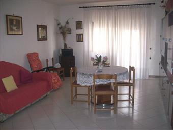 Appartamento, Formia, abitabile
