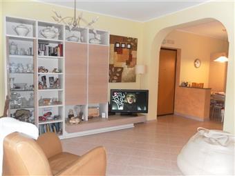 Appartamento, Maranola, Formia, in ottime condizioni