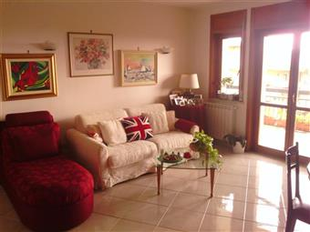 Appartamento, Formia, seminuovo