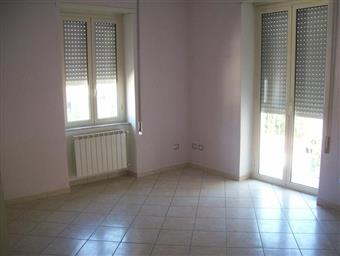 Appartamento, Formia, ristrutturato