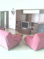 Appartamento, Formia, in ottime condizioni