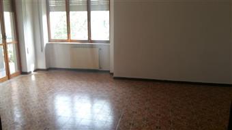 Appartamento, Formia