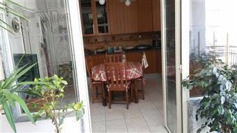 Appartamento in Via Riccardo Da Lentini, Lentini