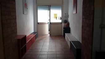 Locale commerciale in Via Vitt. Emanuele Ii, Lentini