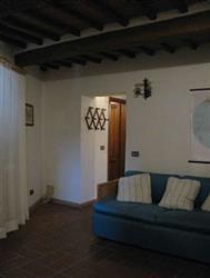 Casa semi indipendente, Casale Marittimo, ristrutturato