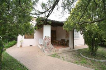 Casa singola, Vada, Rosignano Marittimo, in ottime condizioni