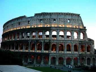 Bar, Centro Storico, Roma, ristrutturato
