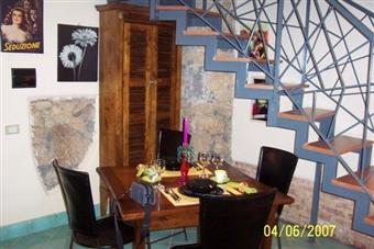 Appartamento, Pastena, Salerno
