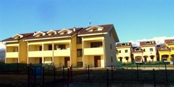 Bilocale, Garzigliana, in nuova costruzione