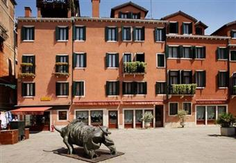 Multiproprietà in San Marco, 2462, San Marco, Venezia