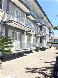 Quadrilocale, San Marcellino