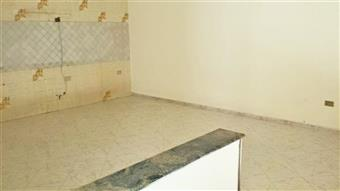 Appartamento, Casignano, Carinaro