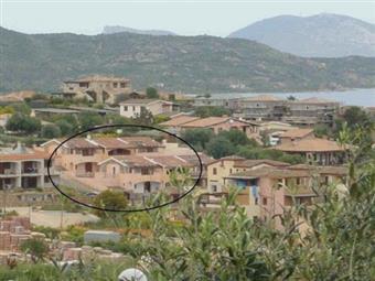 Appartamento indipendente in Via Donatello -porto S.paolo, Olbia