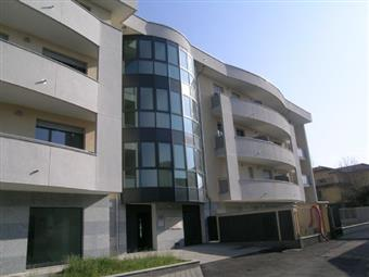 Appartamento, Paina, Giussano, in nuova costruzione