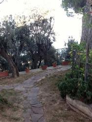 Appartamento in Via Baralla, Corsanico, Pieve Ligure