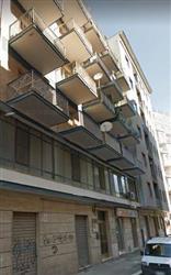 Bilocale in Via Lustro, 29, Centro, Foggia