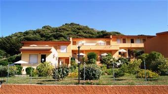 Trilocale, Castelsardo