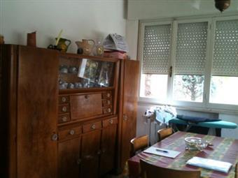 Casa singola, Scacciano, Misano Adriatico, da ristrutturare