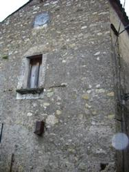 Casa semi indipendente in Via D'alessio, Ornito, Giffoni Valle Piana