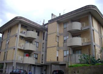 Trilocale in Zaniboni 1, Giffoni Sei Casali