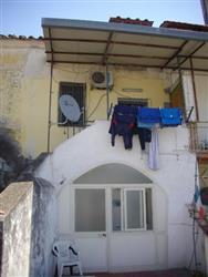 Casa semi indipendente in Via Matierno 1, Matierno, Salerno