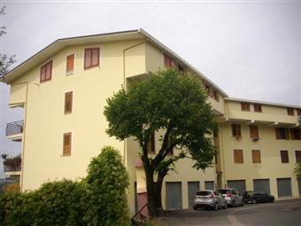 Bilocale in Via Sant'anna 1, Giffoni Sei Casali