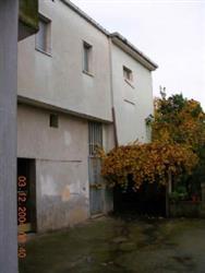 Appartamento indipendente, Caserta, da ristrutturare