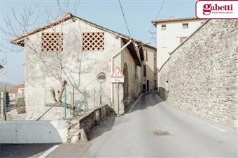 Trilocale in Vicolo Chiuso Superiore, 1, Rogeno