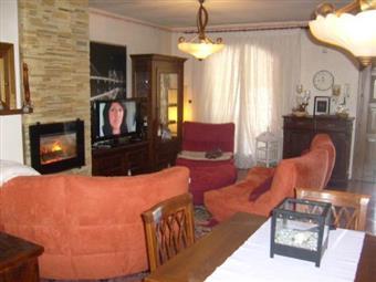 Villa a schiera in Via Mauro, Latisana