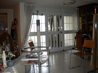 Villa, Teverola, in ottime condizioni