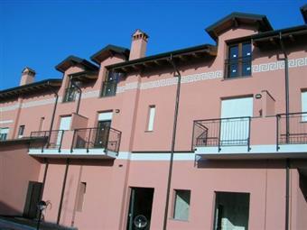 Qualsiasi tipo in Via San Francesco, Rogorotto, Arluno