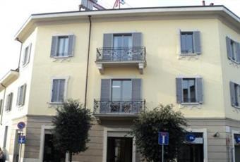 Trilocale in Via Dante, 20010 Arluno, Milano, Arluno