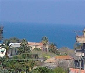 Appartamento, Tropea, in ottime condizioni