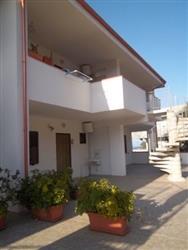 Appartamento indipendente, Tropea, in ottime condizioni