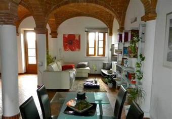 Rustico casale, Coltano, Pisa, in ottime condizioni