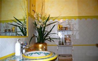 Appartamento, Porta Nuova, Pisa, in ottime condizioni