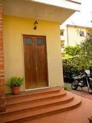 Appartamento indipendente, Zona Pratale,don Bosco, Pisa, abitabile