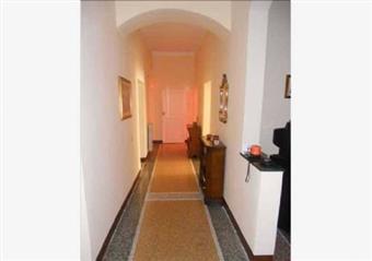 Appartamento, Porta a Lucca, Pisa, ristrutturato