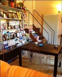 Appartamento indipendente, San Rossore, Pisa, in ottime condizioni