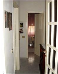 Appartamento, Zona Cnr, Pisa, abitabile