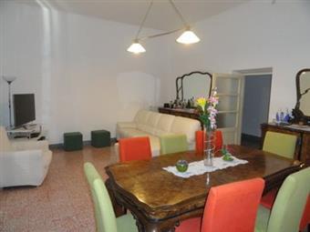 Appartamento in Corso Della Repubblica, Velletri