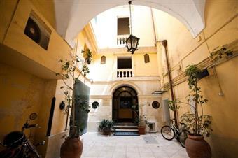 Appartamento, Lecce, ristrutturato