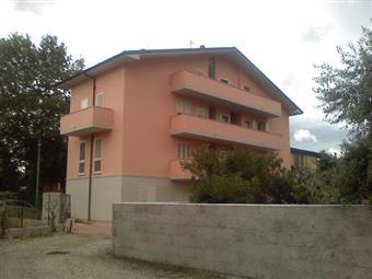 Attico, Arancio, Lucca, in nuova costruzione