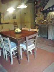 Casa semi indipendente, Lucca, in ottime condizioni