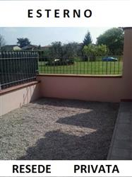 Trilocale, Lucca, in ottime condizioni